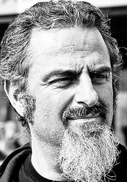 Renato Cifarelli